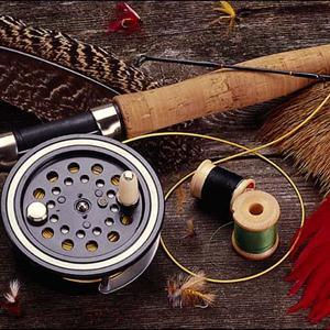 Охотничьи и рыболовные магазины Фокино