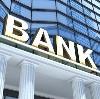 Банки в Фокино