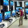 Магазины электроники в Фокино
