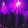 Ночные клубы в Фокино
