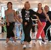 Школы танцев в Фокино