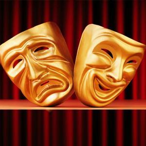 Театры Фокино