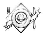 Боулинг-клуб Цунами - иконка «ресторан» в Фокино
